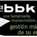 BBK un banco elegante con soluciones interesantes: El futuro de la red bancaria.