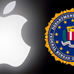 El FBI hackea el iphone sin ayuda de Apple: ¿Es tan seguro?