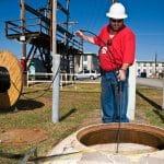 MOVISTAR podría mantener su inversión en fibra y no frenarla hasta el 2020.