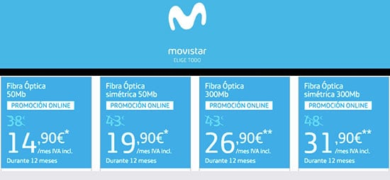 fibramovistar12meses2017