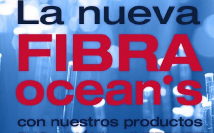 fibraoceans