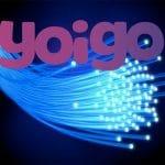 La fibra y móvil de YOIGO de las más rápidas del mercado