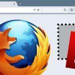 El FLASH tiene ya sus días contados: Firefox lo eliminará en el 2017.