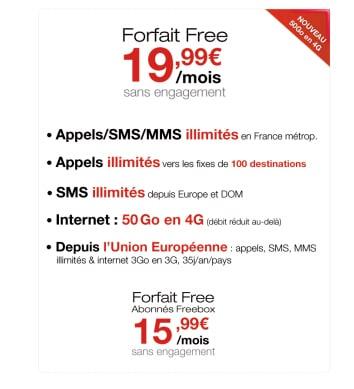free_ahora_50gb
