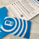 FREEDOMPOP rebaja sus 10GB a 24,99€ ¿Suficiente?