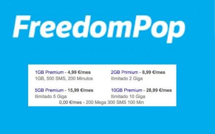 freedompopnuevasim2017
