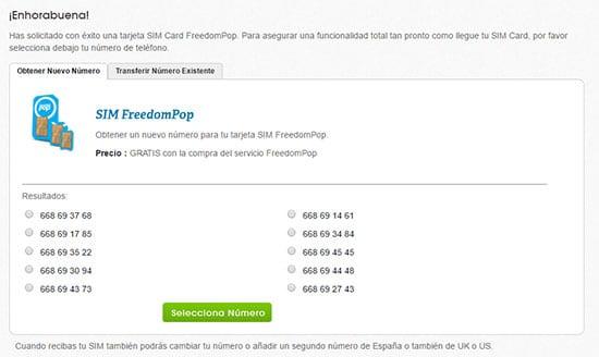 freedompopspain4