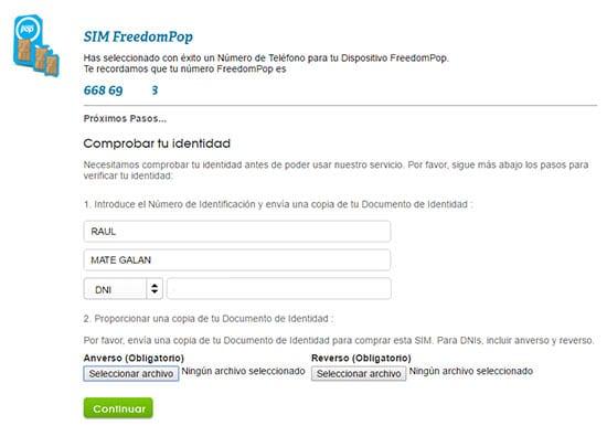 freedompopspain5