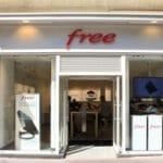 Free consigue en Francia una cuota de mercado del 5,4% en solo 6 meses. ¿Por qué no pasa en España con Yoigo?