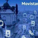 Movistar ofrece su pack convergente con una tarifa CERO: Una oferta más cara que la competencia.