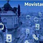 Movistar lanza Fusión para empresas y se atreve con bonos de 3000 minutos y hasta 5GB de trafico multidispositivo.