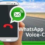 La revolución de WhatsAPP con sus llamadas de voz: Implicaciones y el futuro del servicio.