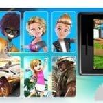 Juegos Gratis para Android o Iphone de la mano de Gameloft y muchos fabricantes.