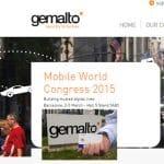 Gemalto reconoció que violaron su seguridad permitiendo que los usuarios sean espiados sin orden judicial.