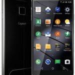 GIGASET se lanza al mundo de los smartphones con Me, Me Pure y Me Pro.