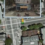 Google Maps Mobile: Street View