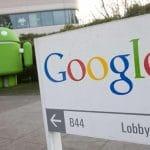 El gobierno de Estados Unidos obliga a Google a hacer más restrictiva su Google Play.