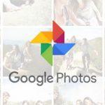 GOOGLE PHOTOS mejora con Motion Stills y otras novedades.
