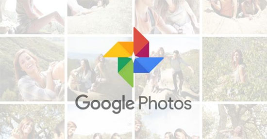 googlephotomejoraefectos