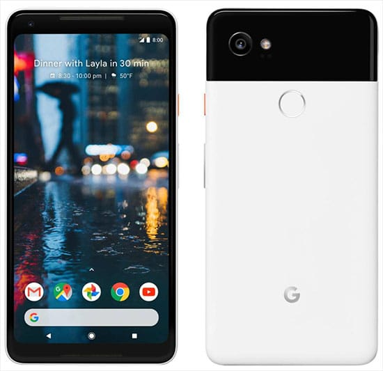 googlepixel4gb64o128gb