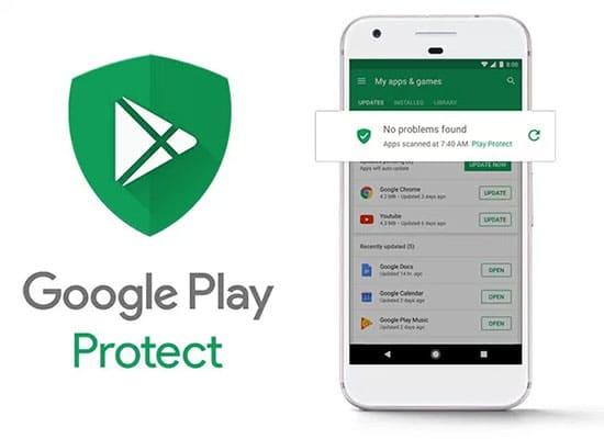 googleprotectandroidantivirus