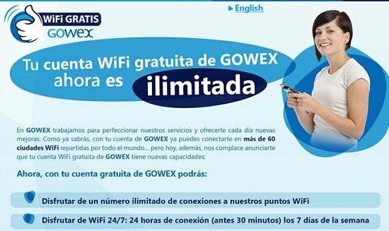 gowex