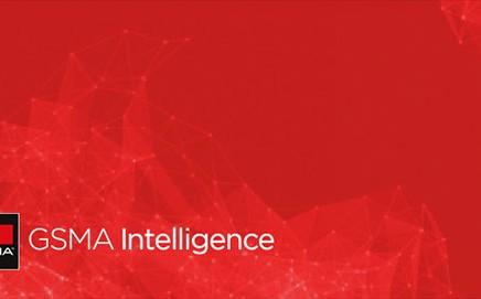 gsmaintelligence