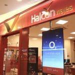 O2 llega a Halcon Viajes y Viajes Ecuador: ¿Imita su CEO a PEPEPHONE?