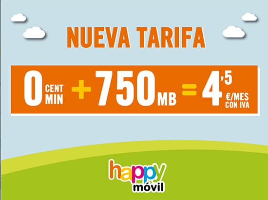 happymovil750mbpor4_5