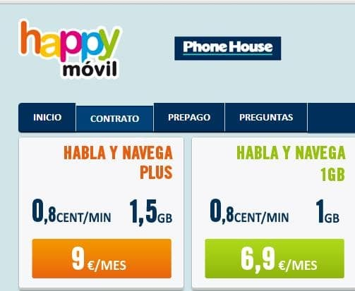 happymovil9euros