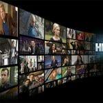 VODAFONE mejora su TV con el canal de series HBO España
