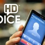 Vodafone lanza VOZ HD sobre su propia red: Mayor calidad de voz. ¿Es realmente útil?