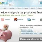 Helpmycash un portal para comparar de forma imparcial los productos financieros en la red: ¡Vale la pena!