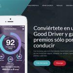 Telefónica y Helvetia lanza la APP GOOD DRIVER