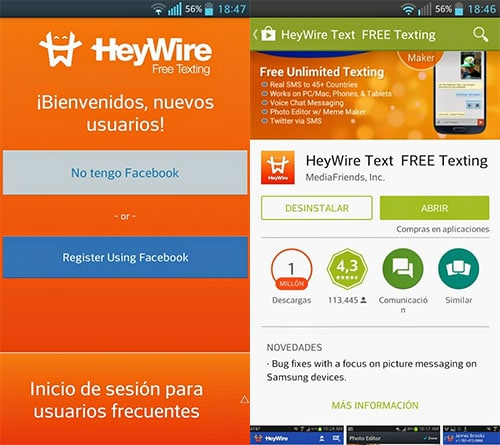 heywire2