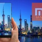 Hugo Barra dejará de ser el vicepresidente internacional de Xiaomi