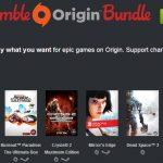Las plataformas de juegos: Trucos para conseguir juegos a precios increíbles. Origin y Steam.
