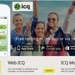 Vuelve ICQ, ahora para iOS y Android, para dar guerra a WhatsApp y Skype