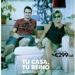 Expo Zaragoza hasta 15 septiembre 2008: Conclusiones, Opinion personal y trucos interesantes para gastarse lo menos posible y evitar colas!