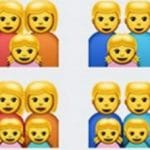 Indonesia solicita eliminar a WhatsAPP emoticonos LGBT: ¿Homofobia?