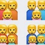 Indonesia solicita eliminar a WhatsAPP emoticonos LGBT: ¿Homofobia?