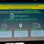 El interesante informe Televidente 2.0 de Telefónica sobre la TV.