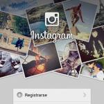 El futuro del contenido en Internet pasa por la elaboración de vídeo contenidos. Vine e Instagram lo demuestran.