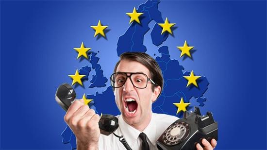 internacionaleslimitadaseneuropa