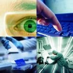 Avances ciéntificos y medicos interesantes: Un futuro mejor para todos.