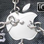 Apple sufre un ataque de 'malware' en China: Nada es 100% seguro.