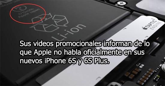 iphone6s_6splus_masgordosymenosbateria