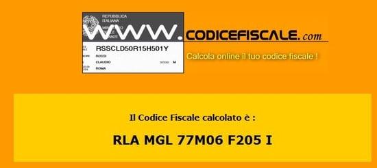 italiacodigo2
