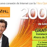 JAZZTEL ofrecerá una solución convergente agresiva con fibra 200MB, 2GB en el móvil y móviles gratuitos.