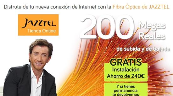 jazztel200mb